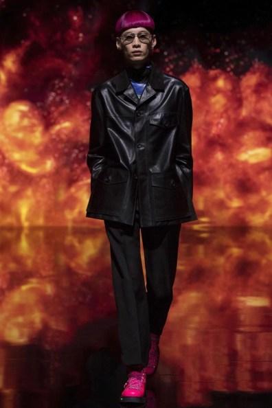 Dior-Men-Fall-Winter-2021-Collection-042