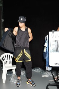 Dsquared2-Pre-Spring-2021-Mens-Collection-Lookbook-003