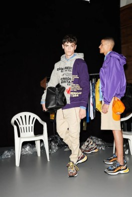 Dsquared2-Pre-Spring-2021-Mens-Collection-Lookbook-006