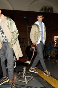 Dsquared2-Pre-Spring-2021-Mens-Collection-Lookbook-024