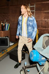 Dsquared2-Pre-Spring-2021-Mens-Collection-Lookbook-044