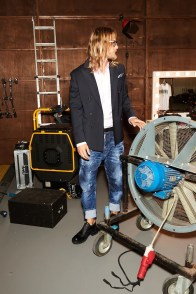 Dsquared2-Pre-Spring-2021-Mens-Collection-Lookbook-050