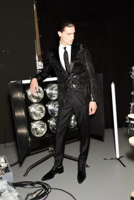 Dsquared2-Pre-Spring-2021-Mens-Collection-Lookbook-059