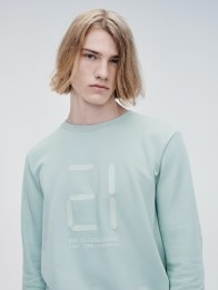 Karl-Lagerfeld-Spring-Summer-2021-Mens-Collection-Lookbook-004
