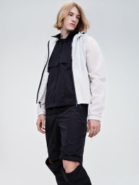 Karl-Lagerfeld-Spring-Summer-2021-Mens-Collection-Lookbook-017