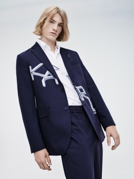 Karl-Lagerfeld-Spring-Summer-2021-Mens-Collection-Lookbook-020