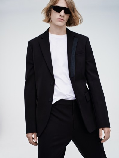 Karl-Lagerfeld-Spring-Summer-2021-Mens-Collection-Lookbook-026