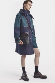 Berluti-Spring-Summer-2021-Mens-Collection-Lookbook-008