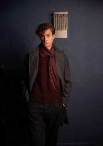 Boglioli-Fall-Winter-2021-Mens-Collection-Lookbook-001