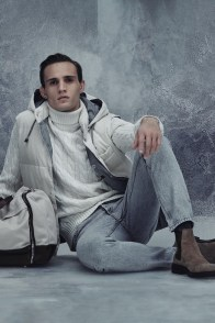 Brunello-Cucinelli-Fall-Winter-2021-Collection-Lookbook-002