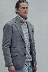 Brunello-Cucinelli-Fall-Winter-2021-Collection-Lookbook-004
