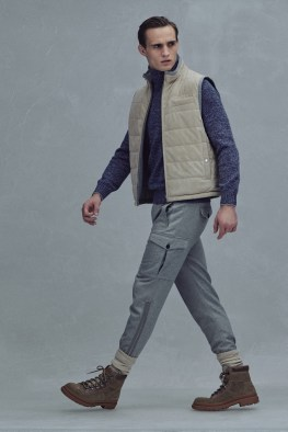 Brunello-Cucinelli-Fall-Winter-2021-Collection-Lookbook-006