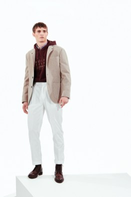 Brunello-Cucinelli-Fall-Winter-2021-Collection-Lookbook-007
