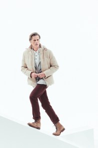 Brunello-Cucinelli-Fall-Winter-2021-Collection-Lookbook-009