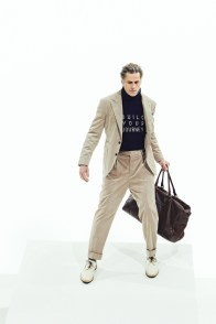 Brunello-Cucinelli-Fall-Winter-2021-Collection-Lookbook-011