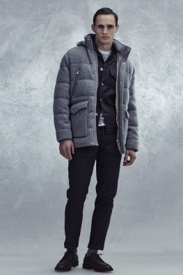 Brunello-Cucinelli-Fall-Winter-2021-Collection-Lookbook-019