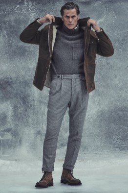 Brunello-Cucinelli-Fall-Winter-2021-Collection-Lookbook-021