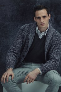 Brunello-Cucinelli-Fall-Winter-2021-Collection-Lookbook-022
