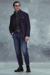 Brunello-Cucinelli-Fall-Winter-2021-Collection-Lookbook-025