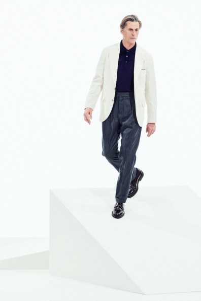 Brunello-Cucinelli-Fall-Winter-2021-Collection-Lookbook-027