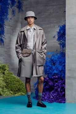Dior-Men-Resort-2021-Collection-Lookbook-004