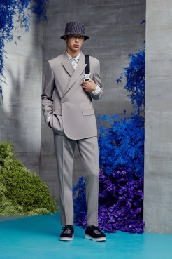 Dior-Men-Resort-2021-Collection-Lookbook-006
