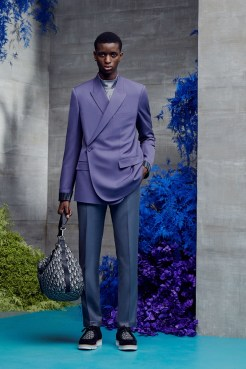 Dior-Men-Resort-2021-Collection-Lookbook-009