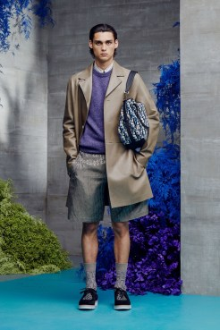 Dior-Men-Resort-2021-Collection-Lookbook-010