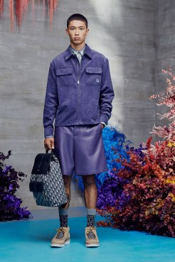Dior-Men-Resort-2021-Collection-Lookbook-011