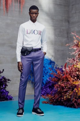 Dior-Men-Resort-2021-Collection-Lookbook-012