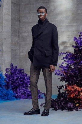 Dior-Men-Resort-2021-Collection-Lookbook-026
