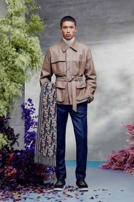 Dior-Men-Resort-2021-Collection-Lookbook-027