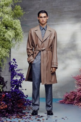 Dior-Men-Resort-2021-Collection-Lookbook-029