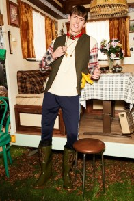 Dsquared2-Pre-Fall-2021-Mens-Collection-Lookbook-002