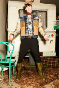 Dsquared2-Pre-Fall-2021-Mens-Collection-Lookbook-011