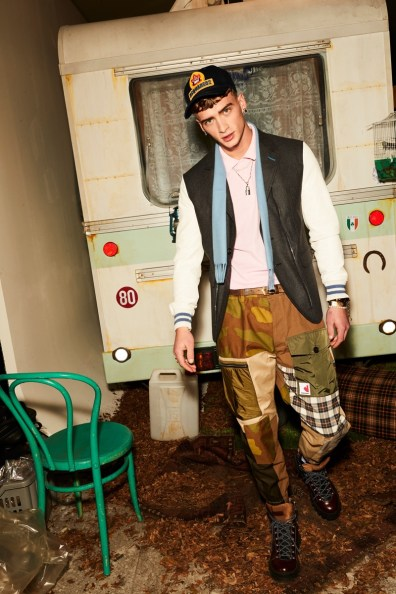 Dsquared2-Pre-Fall-2021-Mens-Collection-Lookbook-012