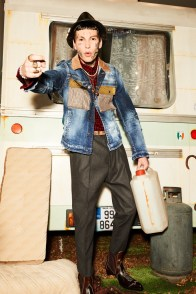 Dsquared2-Pre-Fall-2021-Mens-Collection-Lookbook-014