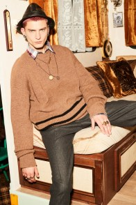 Dsquared2-Pre-Fall-2021-Mens-Collection-Lookbook-041