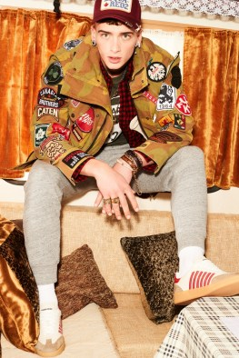 Dsquared2-Pre-Fall-2021-Mens-Collection-Lookbook-045