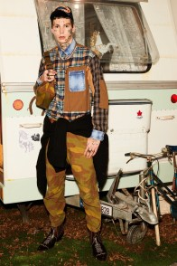 Dsquared2-Pre-Fall-2021-Mens-Collection-Lookbook-048