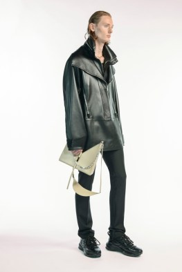 Givenchy-Spring-Summer-2021-Mens-Collection-Lookbook-005