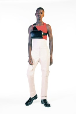 Givenchy-Spring-Summer-2021-Mens-Collection-Lookbook-007