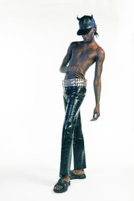 Givenchy-Spring-Summer-2021-Mens-Collection-Lookbook-015