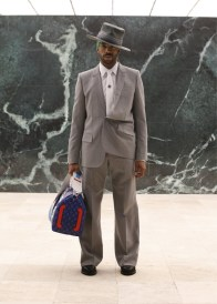 Louis-Vuitton-Fall-Winter-2021-Mens-Collection-002