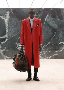 Louis-Vuitton-Fall-Winter-2021-Mens-Collection-006