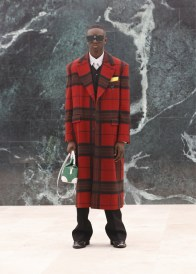 Louis-Vuitton-Fall-Winter-2021-Mens-Collection-011