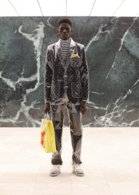 Louis-Vuitton-Fall-Winter-2021-Mens-Collection-017
