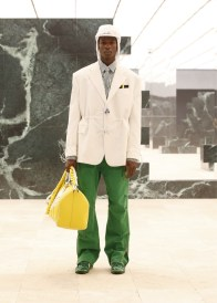 Louis-Vuitton-Fall-Winter-2021-Mens-Collection-022