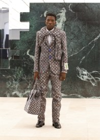 Louis-Vuitton-Fall-Winter-2021-Mens-Collection-041