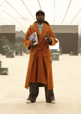Louis-Vuitton-Fall-Winter-2021-Mens-Collection-046